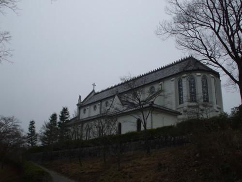 2009-02-03_14-57-00