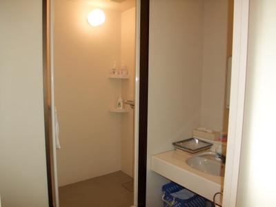 ラグーナ蒲郡へ行ったらレンタルルームがお勧めです。